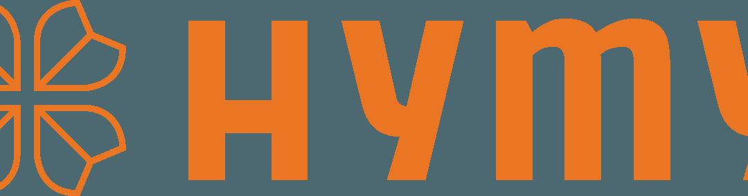 Referenssi: HYMY-hanke Vertaisverkoston voimaa
